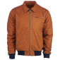 Dickies Upperglade jacket pecan