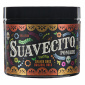 Suavecito Fall Pomade OG LTD 2019