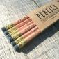Tanner Goods Pencils Set of 12