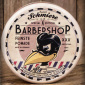 Schmiere Barbershop strong XXX
