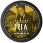 American Crew The King Molding Clay
