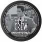 American Crew The King Grooming Cream