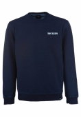 Dickies Pennsbury Sweat Dark Indigo