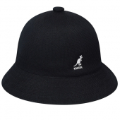 Kangol Tropic Casual Black