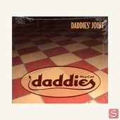 Hep Cat Daddies - Daddies Joint
