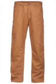 Dickies 1939 Duck jean rinsed brown