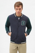 Dickies Adairville Sweat Jacket