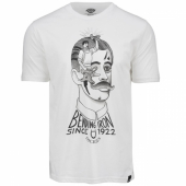 Dickies Taberg t-shirt
