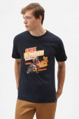 Dickies Morganfield T-Shirt