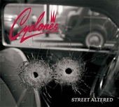 Cyclones - Street Altered