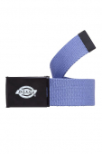Dickies Orcutt Belt Dusted lilac