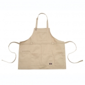 Dickies Headley apron khaki
