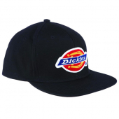 Dickies Muldoon cap black