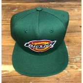 Dickies Muldoon Cap Forest