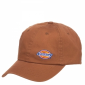Dickies Willow City cap brown duck