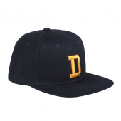 Dickies Westdale cap navy blue