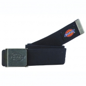 Dickies Webster belt black