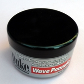 Duke Wave Pomade