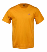 Dickies Stockdale Tee Dijon