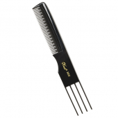 Teasing Comb with Pik