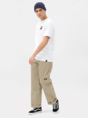 Dickies Double knee work pant khaki