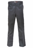 Dickies 874 Flex Work Pant Black