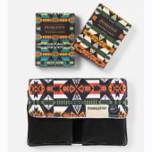 Pendleton Playing Cards 2 Set