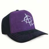Above Love Homerun Cap
