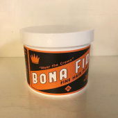Bona Fide Super superior hold Big tub