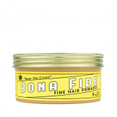 Bona Fide Fiber Hold 16oz