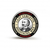 Captain Fawcett's Barberism Moustache Wax