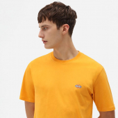 Dickies Mapleton T-Shirt Cadnium Yellow