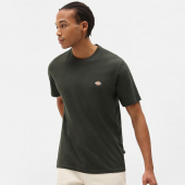 Dickies Mapleton T-Shirt Olive Green