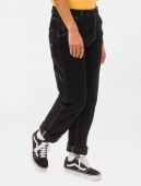 Dickies Womens Park City Carpenter Pant
