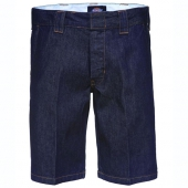 Dickies DM873 short rinse