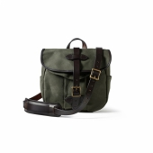 Filson Field Bag Small Otter Green
