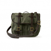 Filson Field Bag Medium Otter Green
