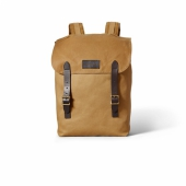Filson Ranger Backpack Tan