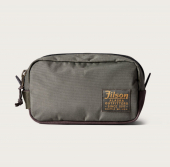 Filson Ballistic Travel Pack Otter Green