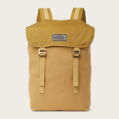 Filson Rugged Twill Ranger Backpack Tan