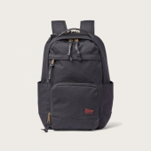 Filson Dryden Backpack Dark Navy