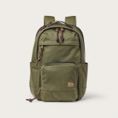 Filson Dryden Backpack Otter Green