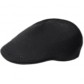 Kangol Tropic 507 Ventair Black