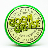 Lockhart's Goon Grease