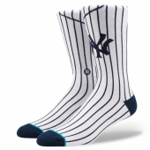 Stance MLB Arena Yankees Home