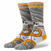 Stance Star Wars BB-8 Socks