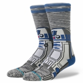 Stance Star Wars R2 Unit