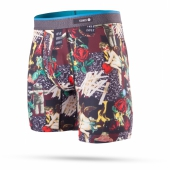 Stance One True Love Boxer Brief