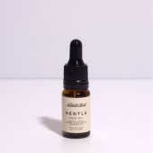 Nathalie Bond Gentle Face Oil