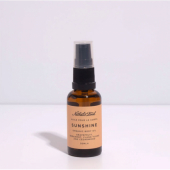 Nathalie Bond Sunshine Body Oil